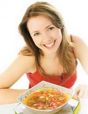 dieta-post-dia-de-accion-de-gracias-v2