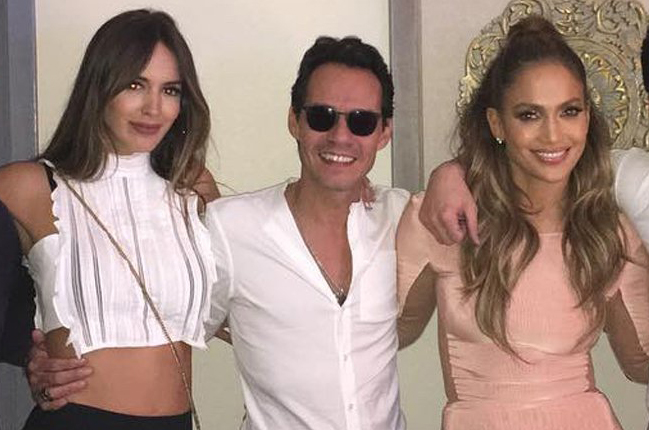 marc-anthony-jennifer-lopez-concert-august-2016