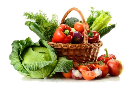 alimentos-que-reducen-los-niveles-de-ansiedad2