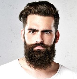 beard-man-groom-style-grooming-620x350