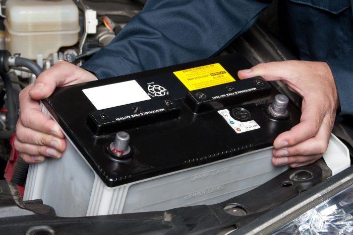 car-battery-f