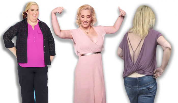mama-june-weight-loss