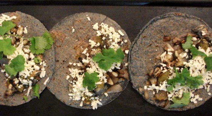 tacos-de-huitlacoche-iii-0011