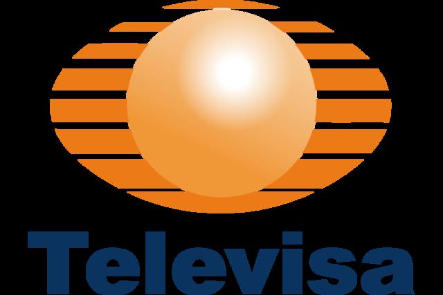 televisa-logo-vector-image