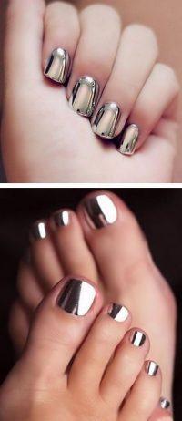 05-nail