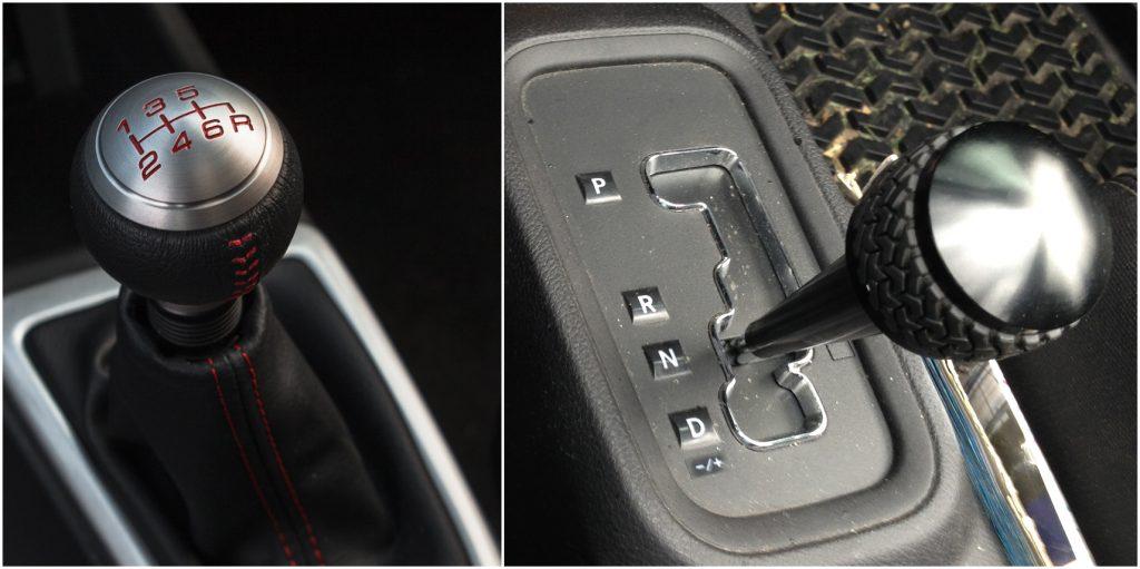 gearshift-23