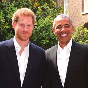 prince-harry-barack-obama
