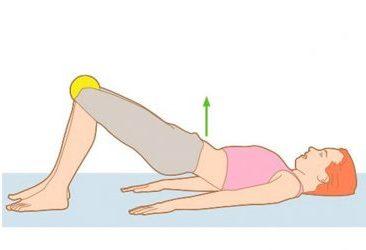 ejercicio-2