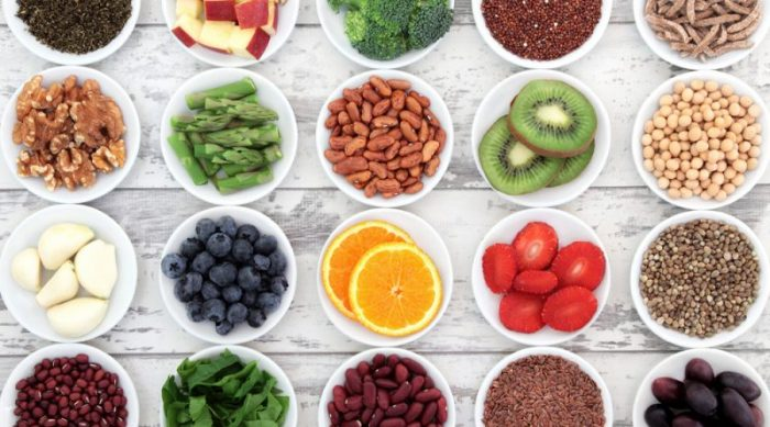 how-superfoods-healhome