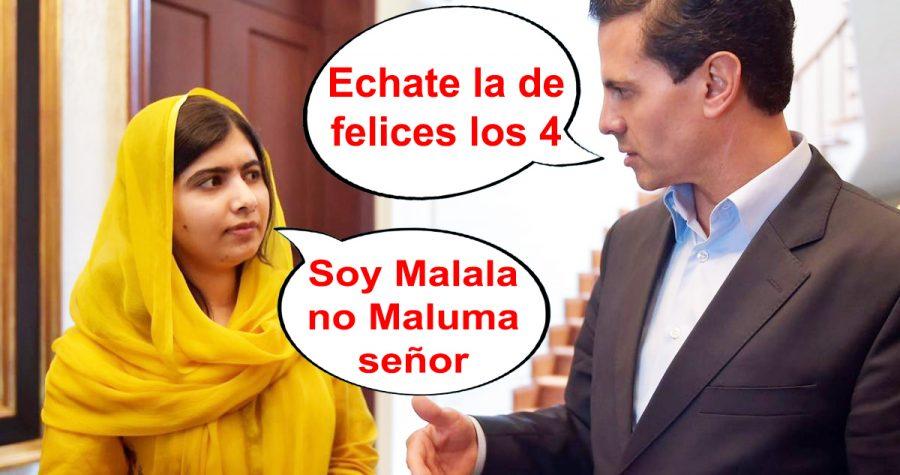 malala-enrique