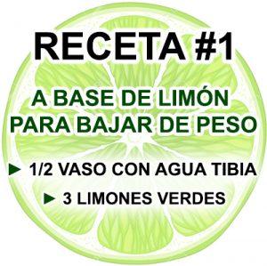 recetra1