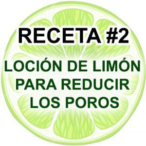 recetra2