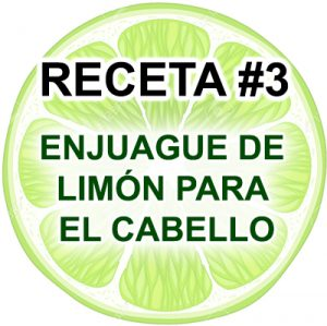 recetra3