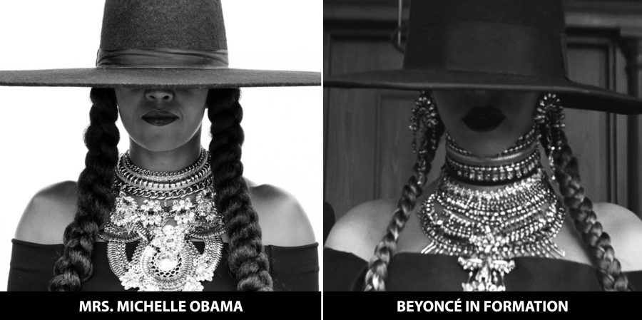 michelle-obama-beyonce-bday-in-formation