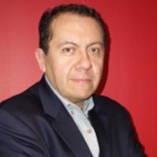 José López Zamorano / La Red Hispana