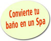 02-convierte-spa