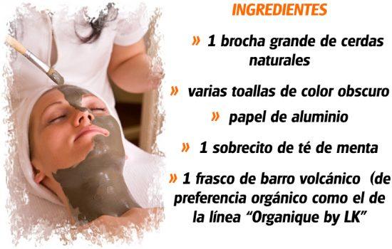 ingredientes-ascara-lodo