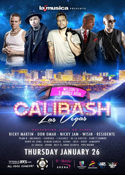 calibash-2