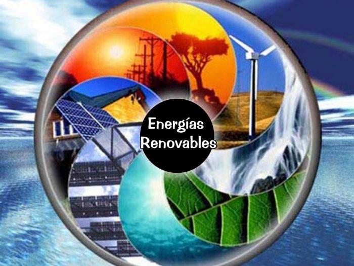 energias-renovables2