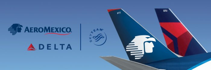 alianza_delta_aeromexico-cambio