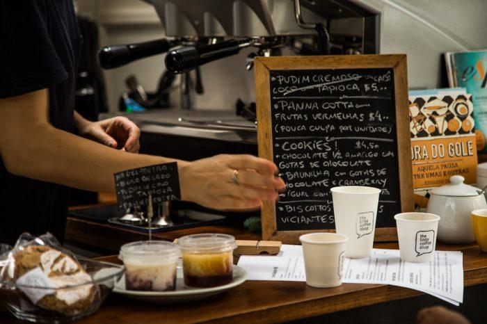 sprudge-paulopedroso-saopaulo-the-little-coffee-shop-3