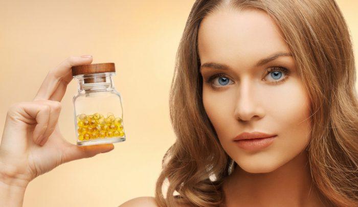 women-vitamin-pills-may-contain-viagra