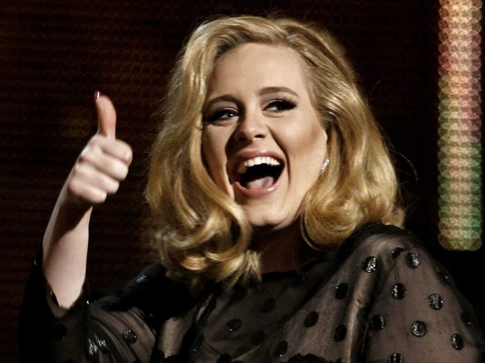adele-is-ridiculously-successful-for-her-age