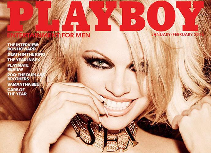 news-pamela-anderson-playboy