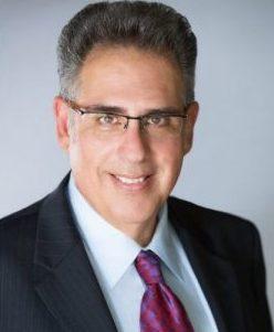 Dr. Eduardo López Navarro