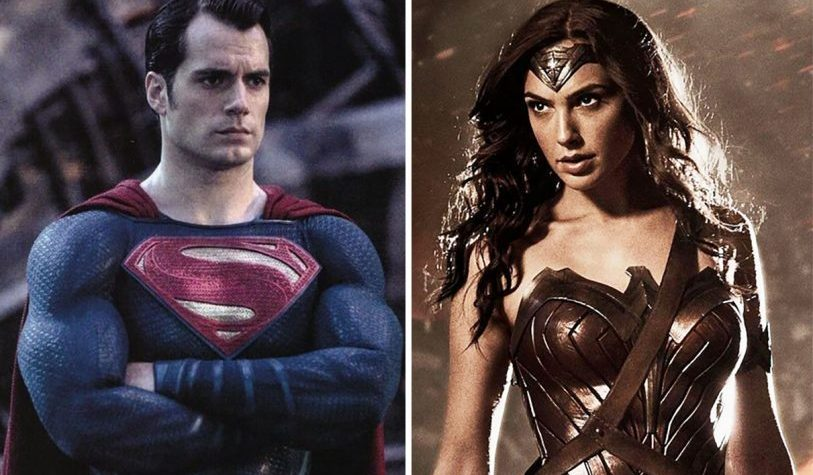 dice-superman-vs-wonder-woman