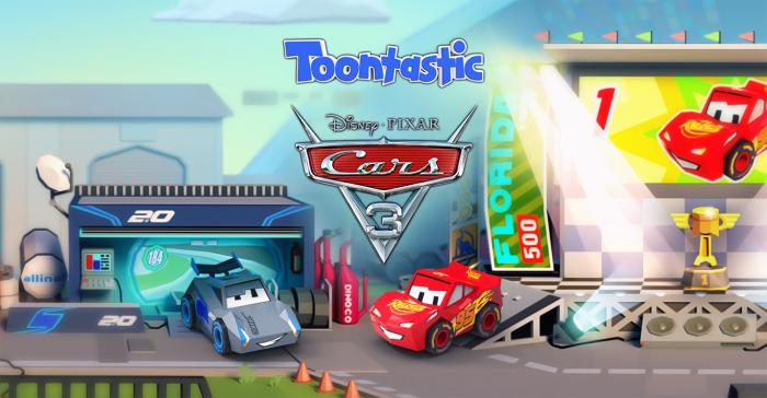 toontastic-carssplashpromo-width-1432