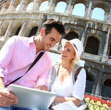 young-couple-in-rome