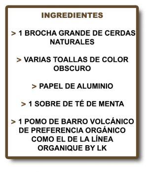 ingredientes-para-el-barro