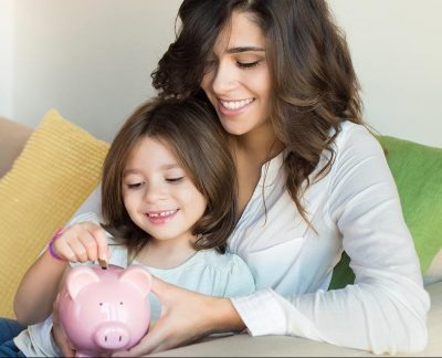 the-best-ways-to-teach-your-kids-about-money