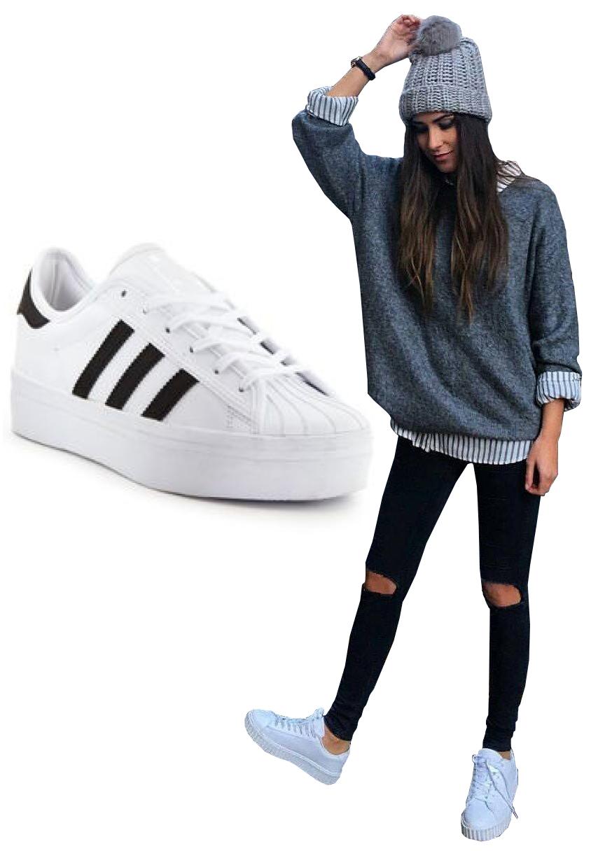 04-ed412017-shoes