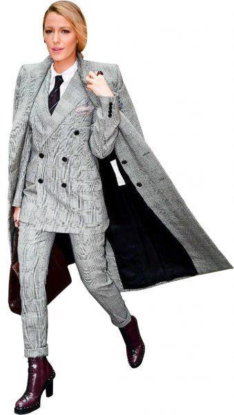 fashion1-ed442017