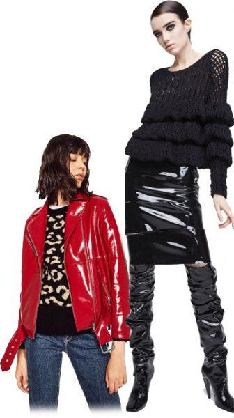 fashion3-ed442017