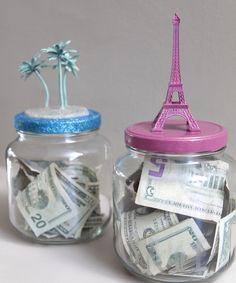 money-jay