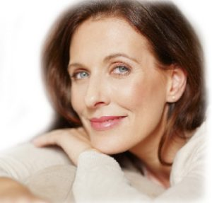 older-beautiful-woman