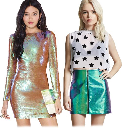 iridescent-fabrics2
