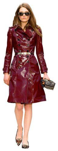 leather-gabardine1