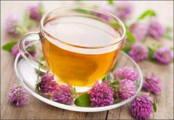 tea-remedio-casero-ed462017
