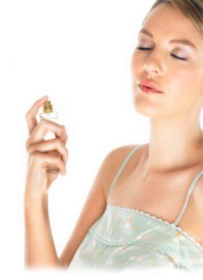 woman-perfume