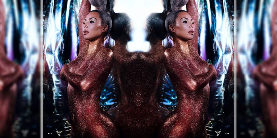 kim_kardashian_nude_glitter