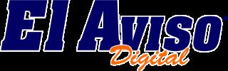 el-aviso-digital-logo